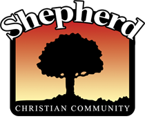 Shepherd Christian Community